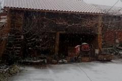 Nevada enero 2018