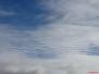 Nubes medias